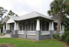 "Jones House ""After"" (2011)"